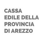 001_0025_cassa