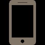 cellphone57