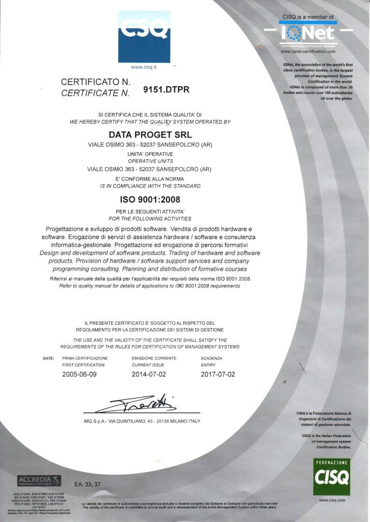 certificato_iso_2017-1