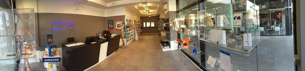 foto_negozio-1
