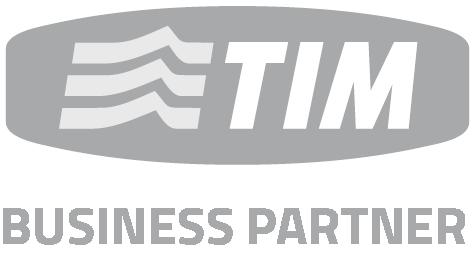 timbp
