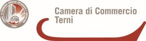 camera_di_commercio_terni