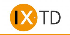 ix-td